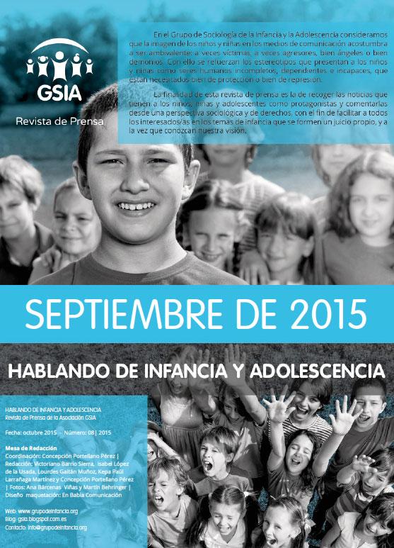 GSIA-HDI-septiembre-2015-portada