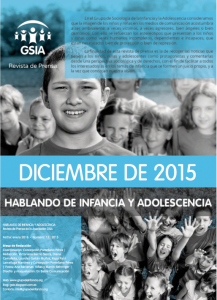 GSIA-HDI-diciembre-2015-portada
