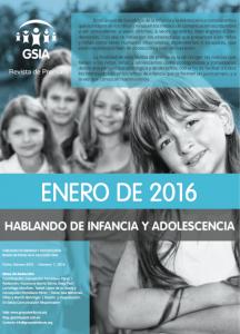 GSIA-HDI-enero-2016-portada
