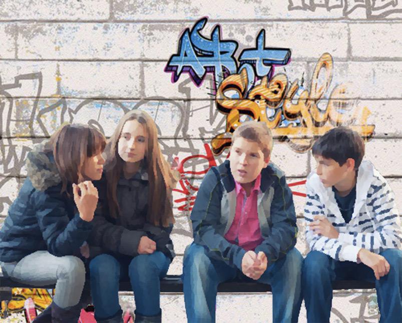 jornada-gsia-adolescentes