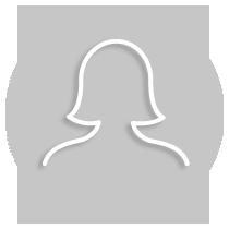 Icono-generico-miembros-F