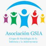 logo GSIA transparente