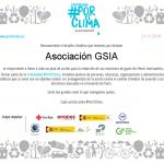 diploma_asociacingsi