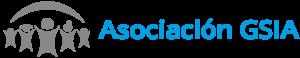 Grupo de Sociología de la Infancia y la Adolescencia